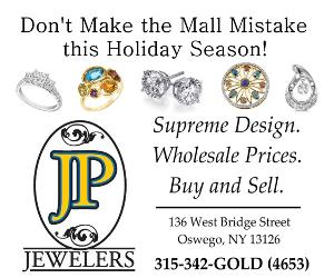 JP Jewelers