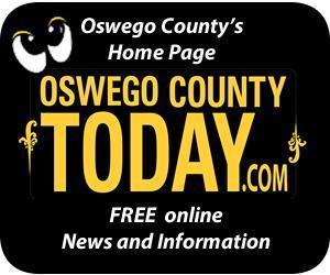 Oswego County Today