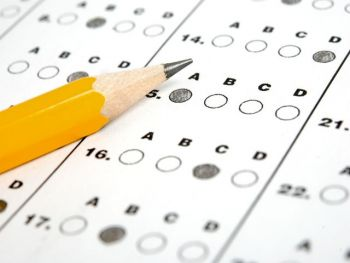 OP ED: Assembly Passes Bill to Separate Student Test Scores from Teacher Evaluations