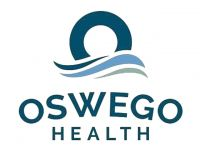 Oswego Health Reschedules 'Healthy You' Event on Women and Heart Disease