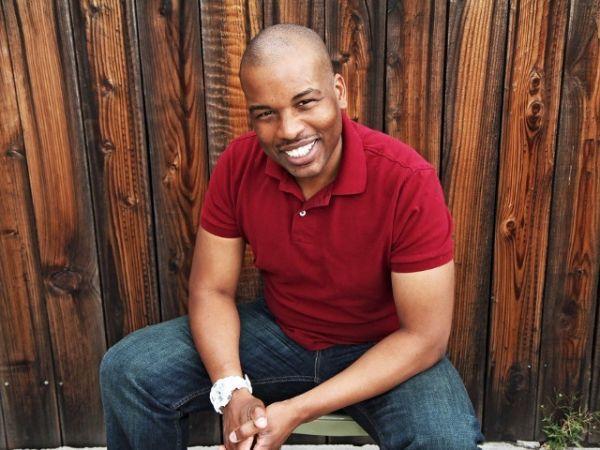 I Heart Oswego - Playwright Marcus Gardley to Refine New ...