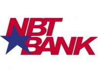 NBT Bank Celebrates Financial Literacy Month with Strive Program Tips