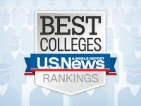 SUNY Oswego's Online MBA Ranks #1 in New York State