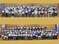 OMS Recognizes Students With 2018-2019 Q1 Honors
