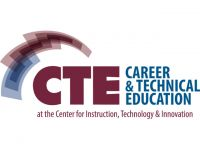 CiTi Career and Technical Education Programs Recognized as High Quality